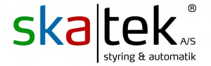 SKAtek_logo_stort_registreret