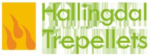 htp_logo